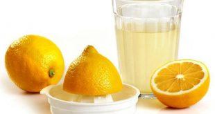Limon Kabuklarını Değerlendirme pratik bilgi