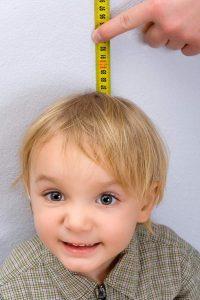 Omega 3 ve Çocuk Sağlığı