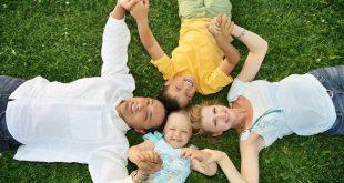 Omega 3 Yağ Asitleri ve Sağlığımıza Faydaları
