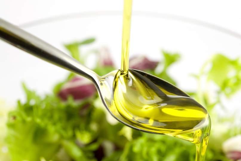 Zeytinyağı ile Sağlığınızı Koruyun