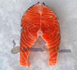 Sağlık bir yaşam için haftada 2 kez balık tüketin