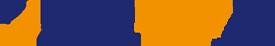 Somon Balığı Tarifleri Logo